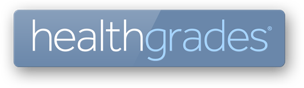 Read About Us On Healthgrades!