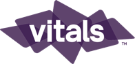 Read About Us On Vitals!